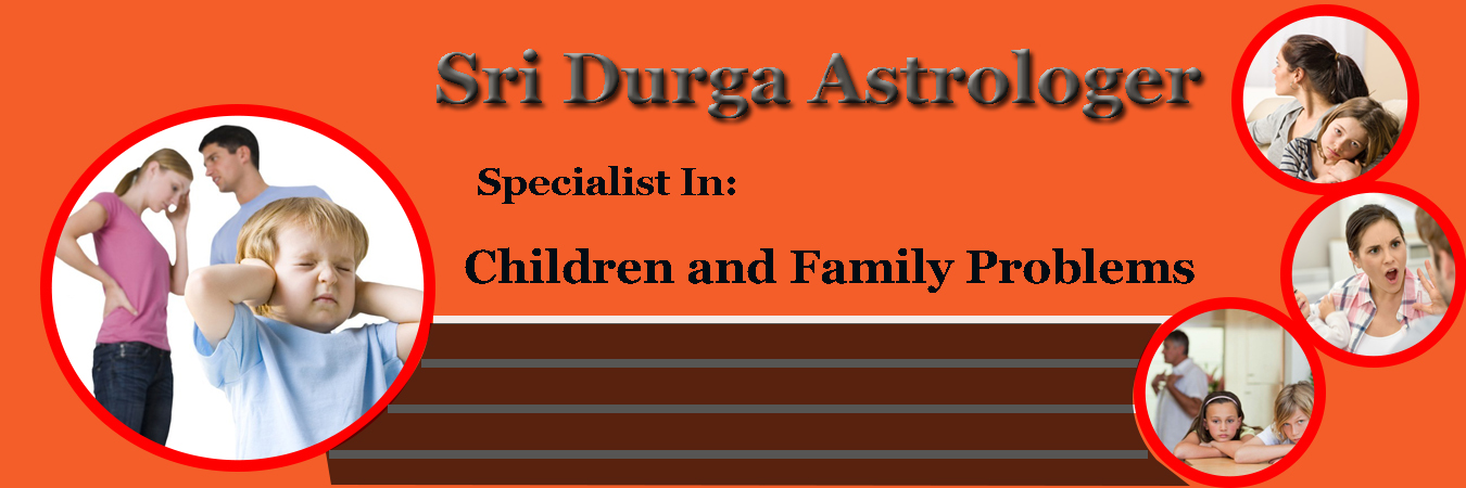Indian Astrologer in Toronto